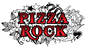 Pizza Rock logo