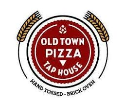 Old Town Pizza & Tap House