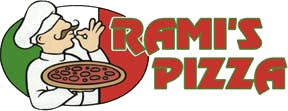 Rami's Pizza