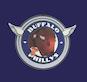 Buffalo Philly's logo