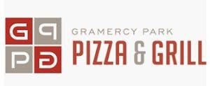 Gramercy Park Pizza & Grill