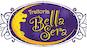 Trattoria Bella Sera logo