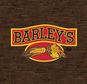 Barley's Taproom & Pizzeria logo