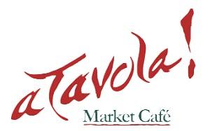 Atavola Market Cafe