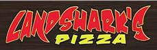 Landsharks Pizza Company