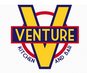 Venture Kitchen & Bar logo