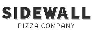Sidewall Pizza Company