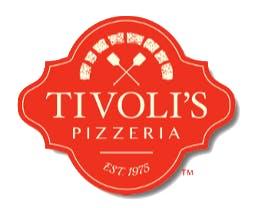 Tivoli's Wood Brick Oven Pizzeria