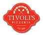 Tivoli's Wood Brick Oven Pizzeria logo