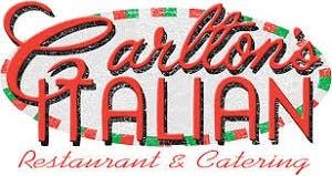 Carlton's Italian