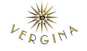 Vergina Restaurant Naples