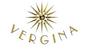 Vergina Restaurant Naples logo