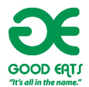 Good Eat's Pizza & Subs