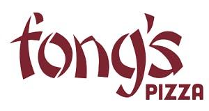 Fong's Pizza - Cedar Rapids