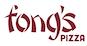 Fong's Pizza - Cedar Rapids logo