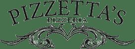 Pizzetta's Pizza