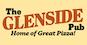 The Glenside Pub logo