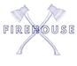 Firehouse Restaurant logo