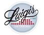 Luigi's Original Restaurant logo
