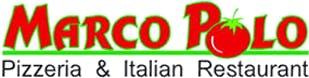 Marco Polo Pizza & Italian Restaurant