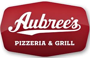 Aubree's Pizza