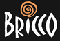 Bricco logo