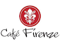 Cafe Firenze logo