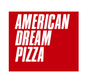American Dream Pizza logo