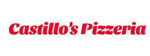 Castillo's Pizzeria logo