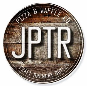 Jupiter Pizza & Waffles Co