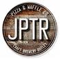 Jupiter Pizza & Waffles Co logo