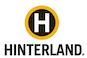 Hinterland Brewery logo