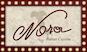 Nora's Italian Cuisine logo