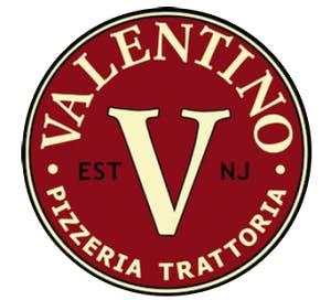 Valentino Pizzeria Trattoria