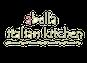 Abella Italian Kitchen logo