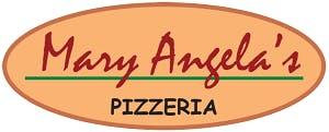 Mary Angela's Pizzeria