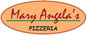 Mary Angela's Pizzeria logo