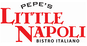 Little Napoli logo