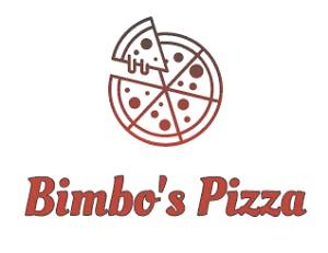 Bimbo's Pizza