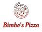 Bimbo's Pizza logo
