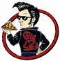 Big Ed's Pizza logo