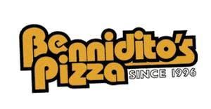 Bennidito's Pizza