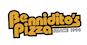 Bennidito's Pizza logo