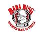 Bada Bing logo