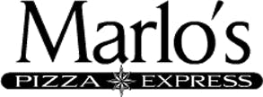 Marlo's Pizza Express