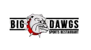 Big Dawgs Family Sports Restaurant