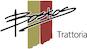 Bosko's Trattoria logo