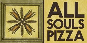 All Souls Pizza