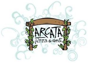 Arcata Pizza & Deli