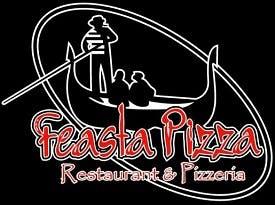 Feasta Pizza